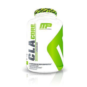 CLA Core™ | GNC
