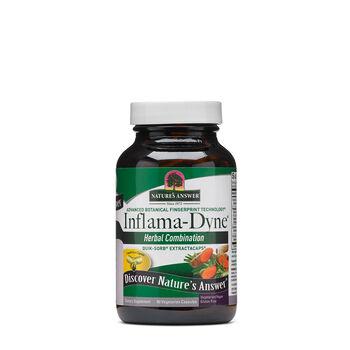 Inflama-Dyne | GNC