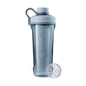 BlenderBottle® 32oz Radian™ Tritan™ - Pebble | GNC