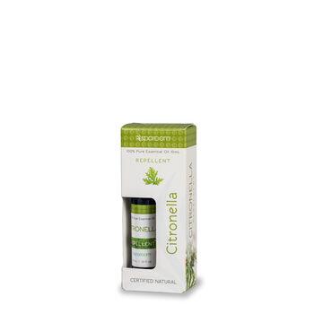 Citronella - Repellent - 100% Pure Essential Oil | GNC