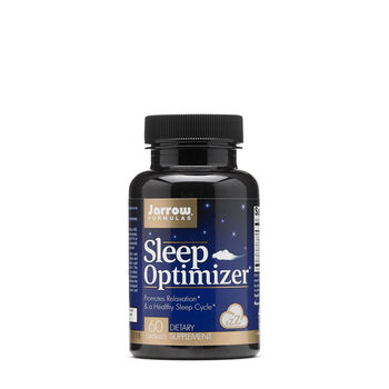 Sleep Optimizer® | GNC