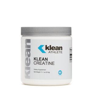 KLEAN CREATINE | GNC