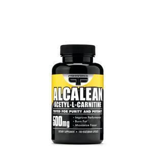 Alcalean™ | GNC