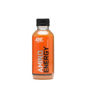 Essential AMIN.O. Energy™ - Orange BlastOrange Blast | GNC
