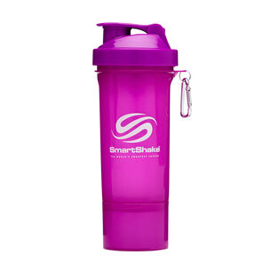 Slim 17oz - Purple | GNC
