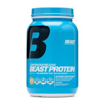 Beast Protein™  - VanillaVanilla | GNC