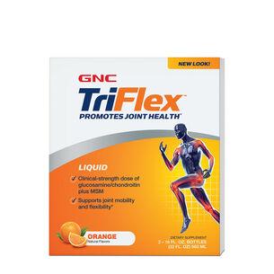 Triflex™ Liquid | GNC