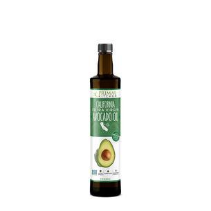California Extra Virgin Avocado Oil | GNC