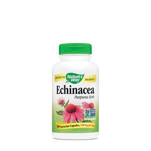 Echinacea   GNC