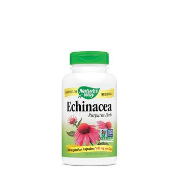 Echinacea | GNC
