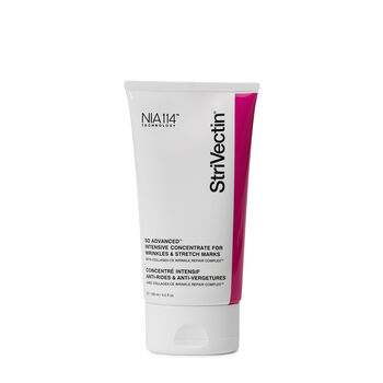 Intensive Concentrate for Stretch Marks & Wrinkles | GNC