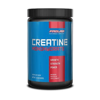 ProLab Creatine Monohydrate Powder (10.5 oz) | GNC