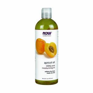 Apricot Oil | GNC