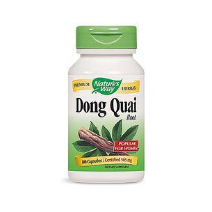 Dong Quai Root | GNC