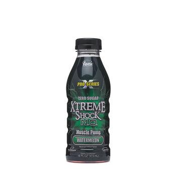 Xtreme Shock® N.O. - WatermelonWatermelon | GNC