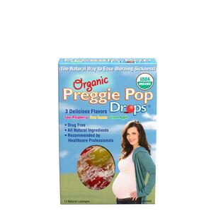 Preggie Pops® | GNC