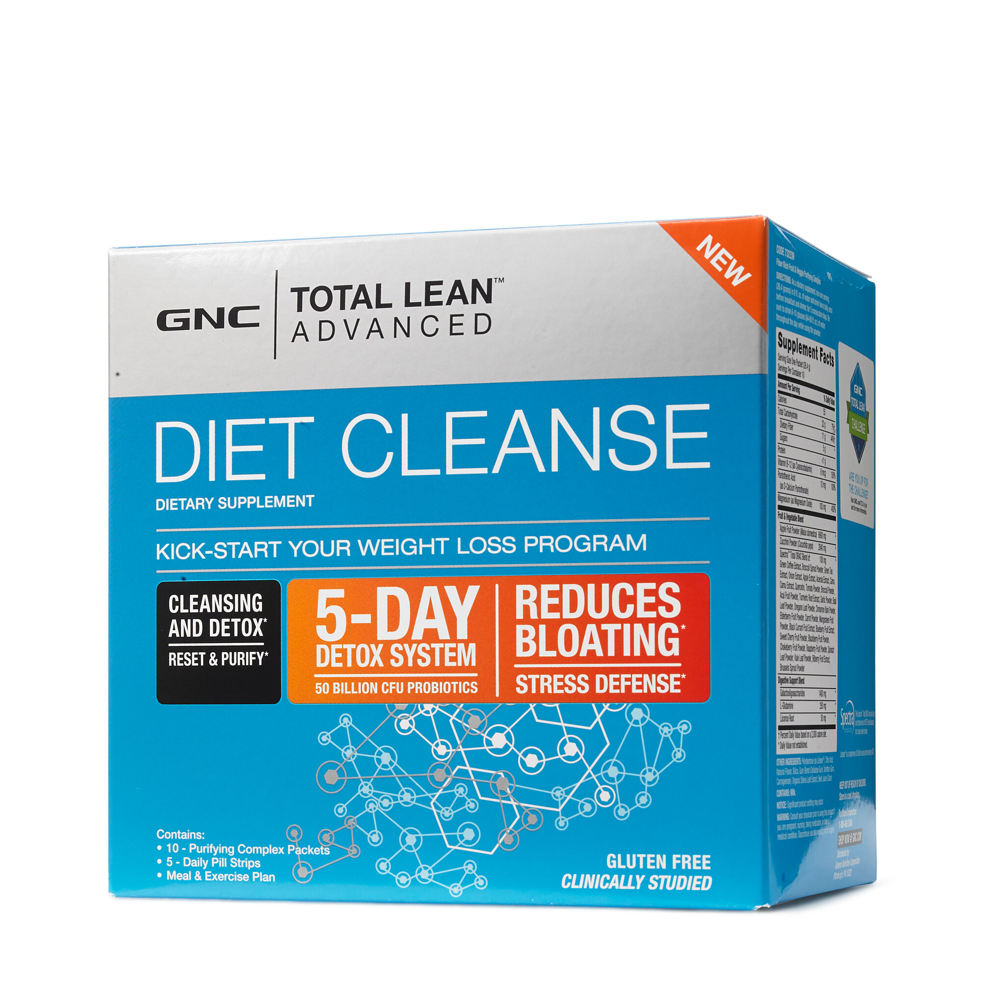 Weight Loss Supplement From Gnc | Lose Weight Tips