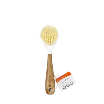 Be Good Dish Brush - White | GNC