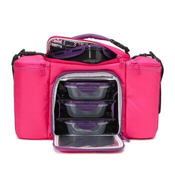 Innovator 300 - Pink-Purple | GNC