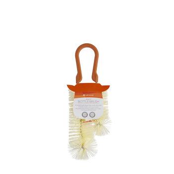 Reach Bottle Brush | GNC