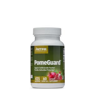 PomeGuard® 425 MILLIGRAMS | GNC