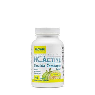 HCActive™ Garcinia Cambogia Extract | GNC