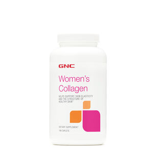 Women's Collagen | GNC