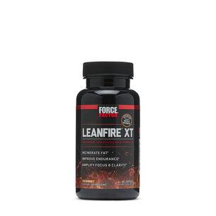 LeanFire XT™ | GNC