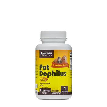 Pet Dophilus® | GNC