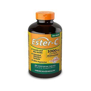 Ester-C® | GNC