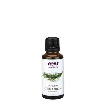 Pine Needle | GNC