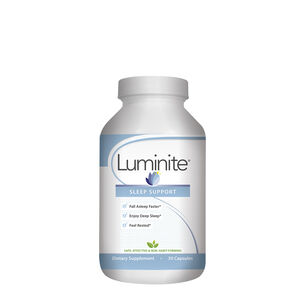 Luminite®   GNC