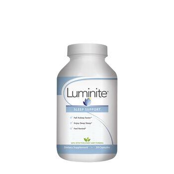 Luminite® | GNC