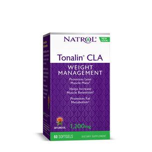 Tonalin CLA 1200 mg | GNC