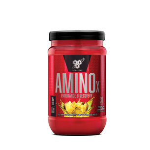 AMINOx® - Tropical PineappleTropical Pineapple | GNC