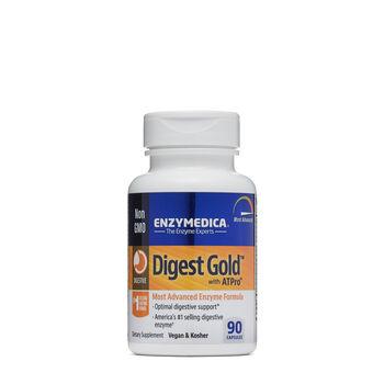 Digest Gold | GNC