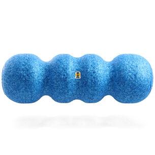 Standard Foam Roller - Royal Blue - Dynasty | GNC