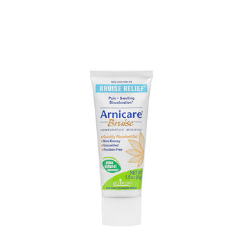 Arnicare Bruise | GNC
