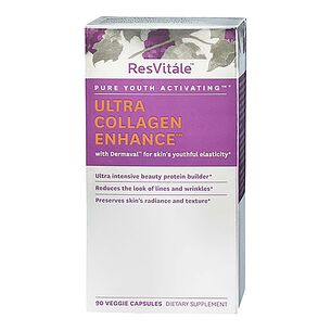 Ultra Collagen Enhance™ | GNC