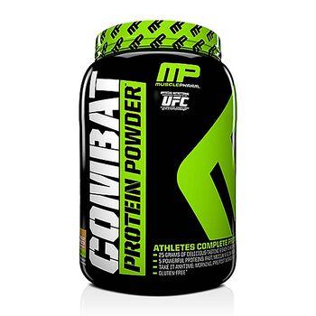 Combat Protein Powder™ - Chocolate Peanut ButterChocolate Peanut Butter | GNC