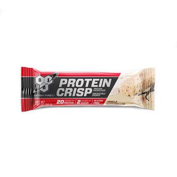 SYNTHA-6® Protein Crisp - Vanilla MarshmallowVanilla Marshmallow | GNC