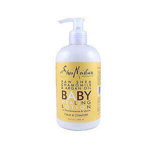 Baby Healing Lotion | GNC