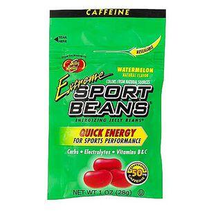 Sport Beans® - WatermelonWatermelon | GNC