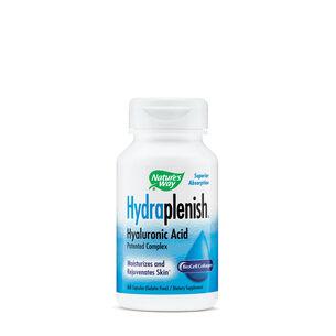 Hydraplenish | GNC