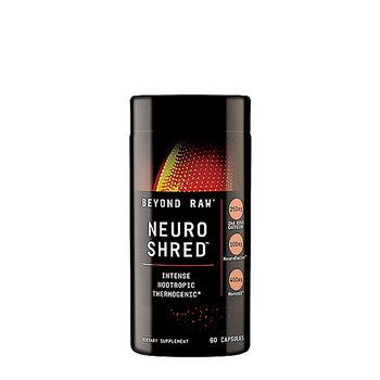 Neuro Shred™ | GNC