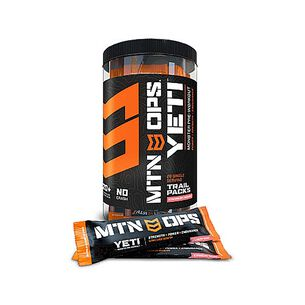 Yeti® - Strawberry Banana | GNC