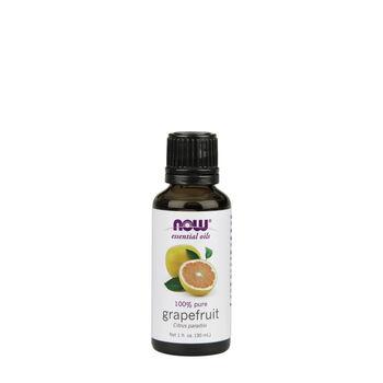 100% Pure Grapefruit | GNC