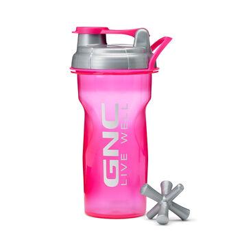 28oz JAXX™ Shaker Cup - Pink | GNC