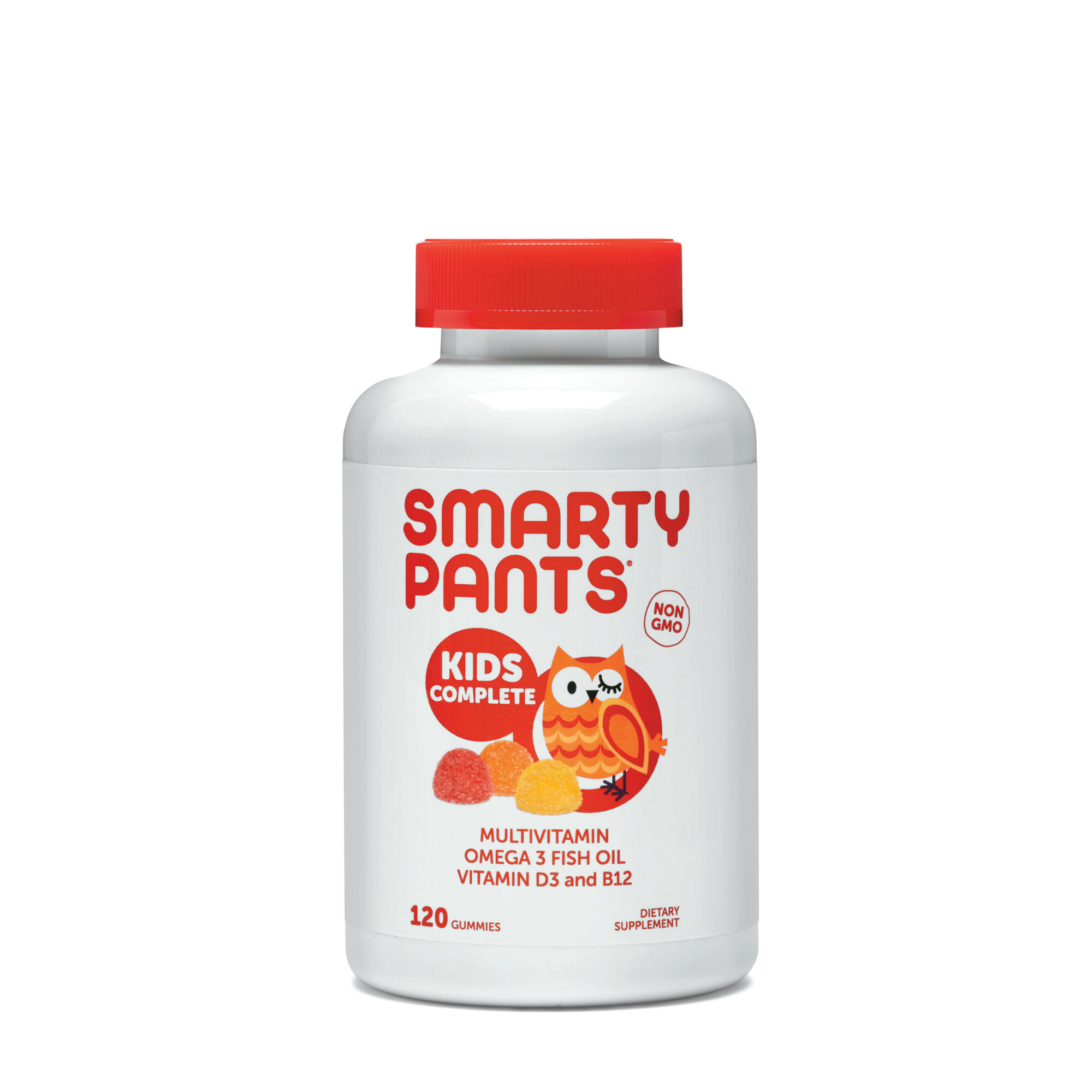 supplements code of s name life the asp trust for kids vitamin b glory raw you health nature probiotics garden