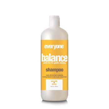 Balance Shampoo | GNC